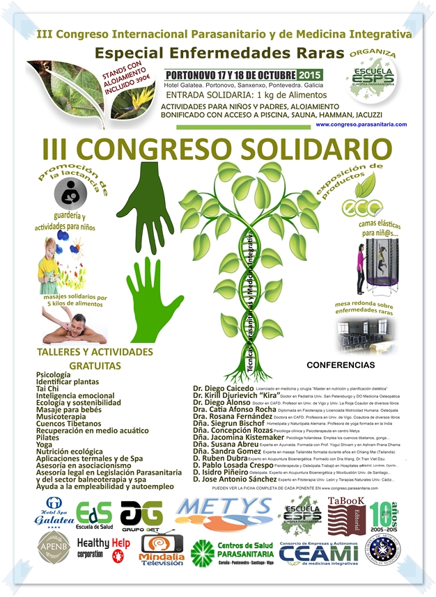 CARTEL-CONGRESO-2015-WEBS